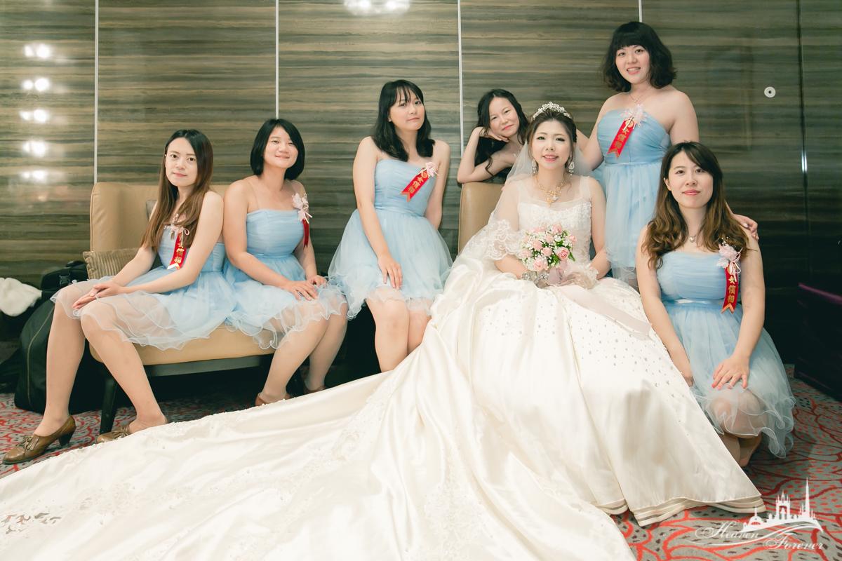 婚禮記錄@中和華漾_0087.jpg