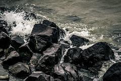 (52/366) Windkracht 6 Afsluitdijk (79/365) (MJ Klaver) Tags: storm water photoaday ijsselmeer 135mm afsluitdijk sonnar czj carlzeissjena primelens project365 oldlens basaltblokken ausjena manualfocuslens project366 carlzeissjenasonnar135mmf35 day52366 ddrlens 366the2016edition 3662016 21feb16 carlzeissjenasonnar135mmf35mcred