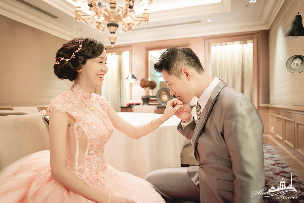 婚禮記錄@西華飯店_0065.jpg