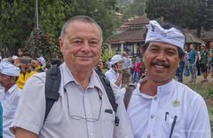 2015.  Pura Ulun Danu. (Marisa y Angel) Tags: bali indonesia templo 2015 puraulundanu candikuning baturiti bratanlake beratanlake lagoberatan iwayandarma