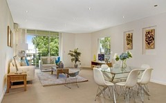 16/22-26 Mercer Street, Castle Hill NSW