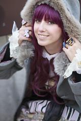 pm_samedi_011 (eventpics) Tags: paris pretty sweet manga lolita angelic sweetlolita angelicpretty parismanga