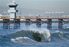 IMG_5143 (supercrans100) Tags: beach photography big waves surfing calif seal beaches skimboarding bodyboarding bodysurfing so