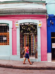 Santiago de Cuba (Taymaz Valley) Tags: china street city nyc uk cambridge usa chicago newyork toronto paris france colour berlin london art love boston japan vancouver america germany photography hongkong tokyo la photo persian washington artist photographer iran miami montreal ottawa cuba guelph citylife streetphotography waterloo american oxford latin caribbean iranian tehran santiagodecuba streetfashion photooftheday cambs streetstyle marchtown