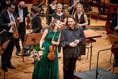 20151202-jelenia-gora-filharmonia-koncert-072 (mikulski-arte) Tags: berlin concert violin reichenbach violine jeleniagora dubrovskaya dariuszmikulski kseniadubrovskaya