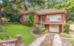 5 Fourth Avenue, Eastwood NSW