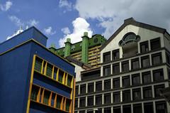 L1000129 (Natzkiee) Tags: street color singapore streetphotography streetportrait streetphoto layering phography incolor oneverystreet streetincolor streetphotographyphilippines everydayasia