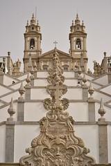the calyx (TheManWhoPlantedTrees) Tags: arquitetura stone architecture baroque calyx braga granit bomjesusdomonte bomjesusdebraga arquitecturaportuguesa carlosamarante nikond3100 tmwpt