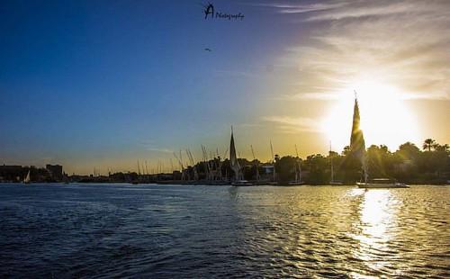 #aswan #egypt #A_Photography #sunshine #between #warm #and #cold #boat #nile_river #nile #reflection #nature #amazing #visitaswan #visitegypt #mycamera  </p> </div></li> <div class=