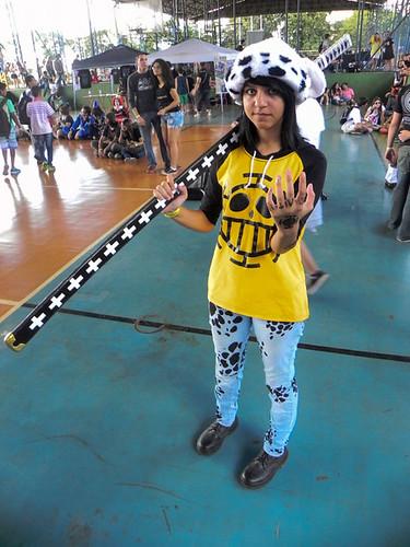 9-ribeirao-preto-anime-fest-especial-cosplay-38.jpg