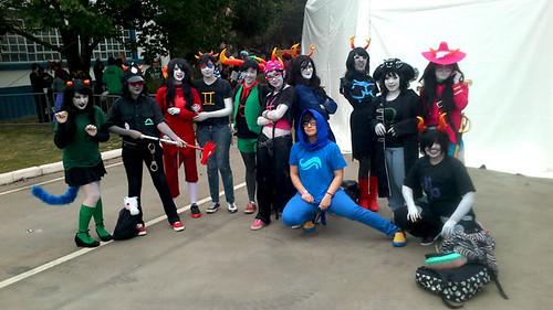 anime-friends-2014-especial-cosplay-94.jpg