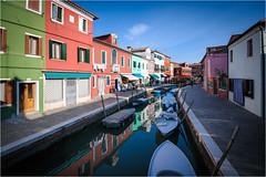 141101 burano 608 (# andrea mometti | photographia) Tags: venezia colori burano merletti