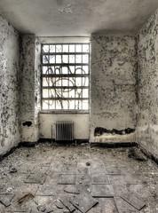 (Ana Turturro) Tags: park abandoned hospital state decay kings urbanexploration kingspark lunatic asylum psychiatric urbanexploring ue urbex kingsparkpsychiatriccenter kppc