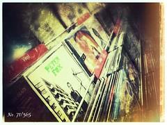 Vinyllove