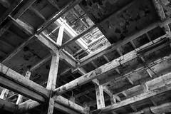 IMG_7560 (WEIZEN 114) Tags: industry decay piemonte rayon italiy acetato urbex abbandoned abbandono chtillon archeologiaindustriale viscosa montefibre fibretessili texilfibres
