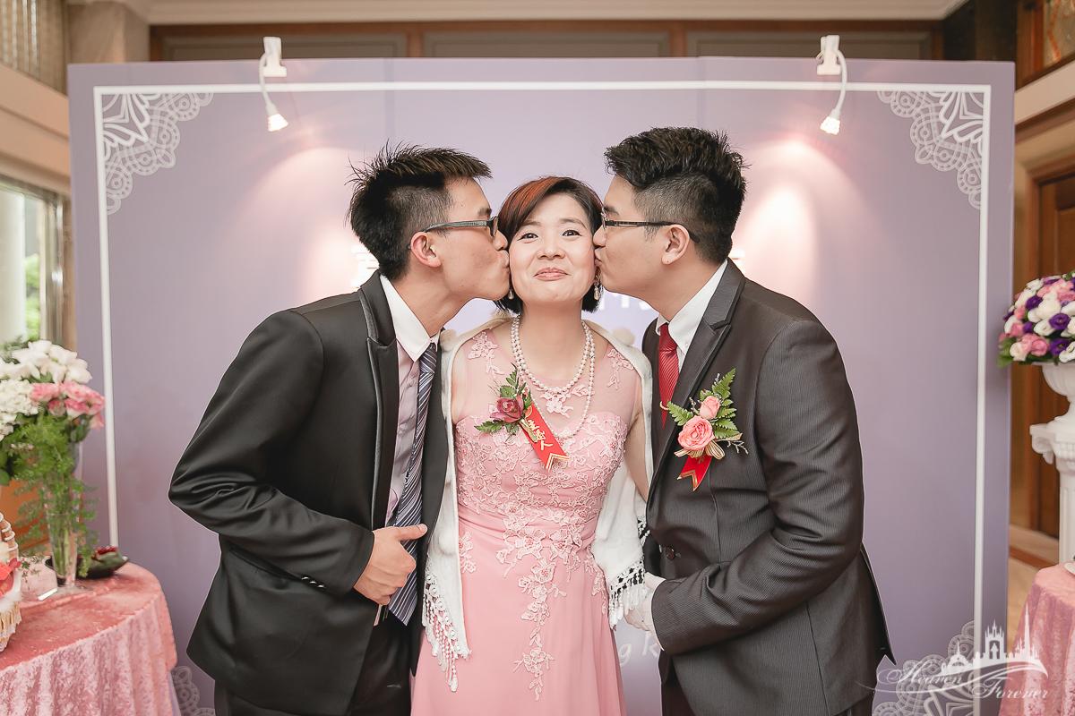 婚禮記錄@住都飯店_068.jpg