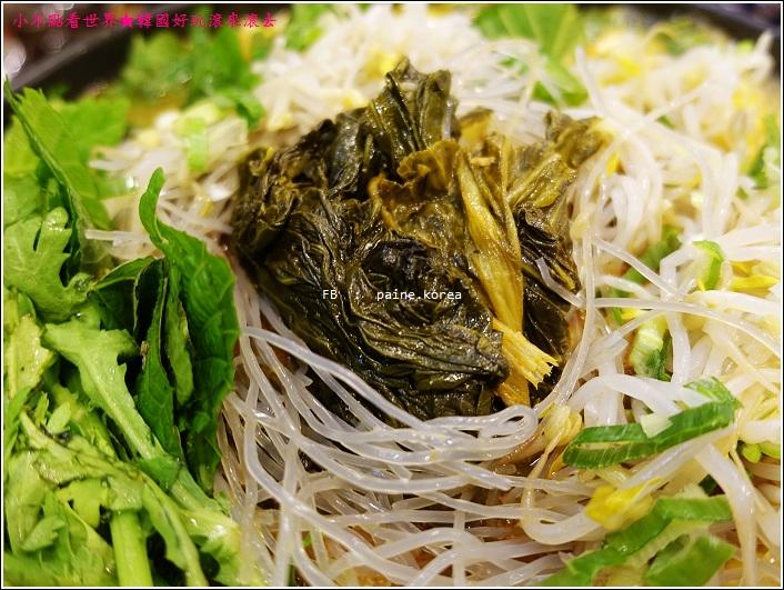 密陽血腸豬肉湯飯 (11).JPG