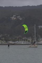 IMG_2580 (armadil) Tags: beach beaches mavericks kitesurfers windsurfers californiabeaches