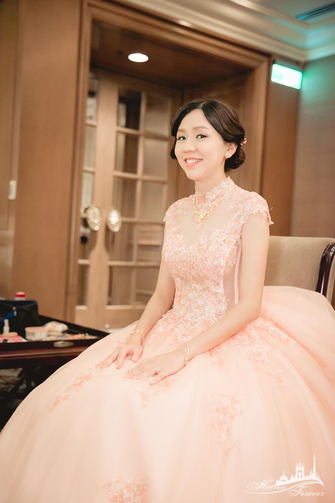 婚禮記錄@西華飯店_0062.jpg