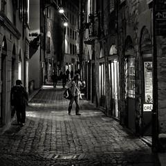 Street life (A.Husvaer) Tags: