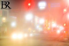 DSC_1085 (Bryan Robbins Photography) Tags: downtown longbeach nightlife lbc lightroom downtownlongbeach adobelightroomedited lightroomedited abobelightroom dtlb