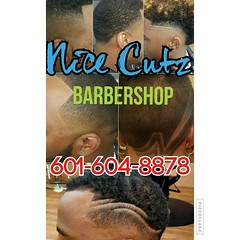 Thinking about business cards. #NiceCutz #TAdaBarber #barberlifestyle #taperfade #taperedcut #BarberGame #BarberLife #GotSkills #barbersonlymagazine #clientele #businessman #business #businesscards #BlackIce #blackbusinesses #smallbusiness #direction #hi (blackownedhair) Tags: black hair support marcus think philippines business owned be buy filipinos koreans garvey salons philipeno madali