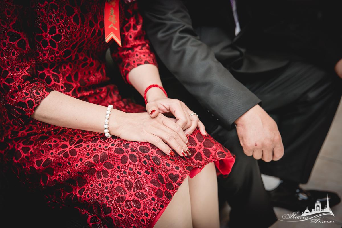 婚禮記錄@中和華漾_0050.jpg