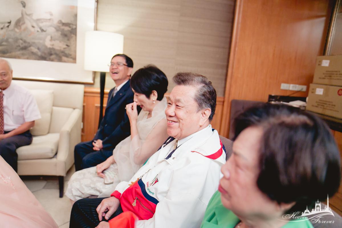 婚禮記錄@西華飯店_0028.jpg