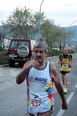 IMG_6651 (Agabiti Carolina (Lilly)) Tags: italy italia lilly lazio maratona rieti vazia podismo corsasustrada amatoripodisticaterni carolinaagabiti fotocarolinaagabiti agabiticarolina aptterni tourdirietivazia26032016