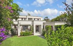 68 Linden Way, Castlecrag NSW