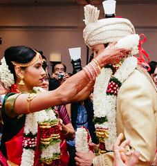 _DSC9213.jpg (anufoodie) Tags: wedding rohit sahana rohitsahanawedding