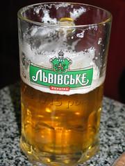 lviv_81 (Csords Jnos) Tags: canon lviv g3 canong3 lvov lemberg