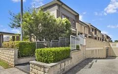 8/19-21 Hill Street, Wentworthville NSW