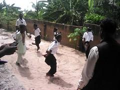 . (Ahmadiyya Muslim Youth Ghana) Tags: youth rally literature ghana ahmad eastern region circuit adel youths ahmadi koforidua leaflets tabligh mka majlis ahmadiyya khuddam ustaz distribute ahmadis donkoh maulvi khuddamul mubaraz ahmadiyyamuslimyouth jamaludeen