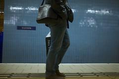 SLUSSEN Stockholm (nypan_sthlm) Tags: street art train subway stockholm sl patents slussen sthlm trin stil stail gatufoto nypan pelope gatubild