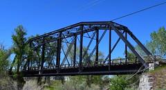 DSC_0129_882 (Derek Shore) Tags: old bridge beautiful wow cool nikon nikond3300 d3300