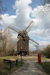 IMG_6921 (Rémi de Valenciennes) Tags: mill molen mühle moulin