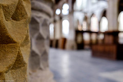 De Oude Kerk (cerfon) Tags: amsterdam nederland oudekerk