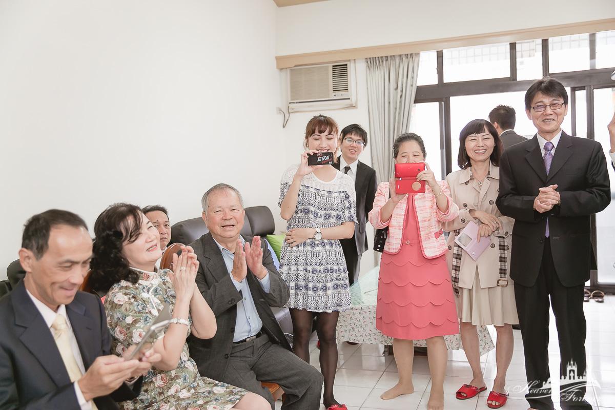 婚禮紀錄 文定@自宅_0035.jpg