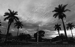 Praça Severo Lopes de Oliveira (7037) (Jorge Belim) Tags: pb cruz igreja cruzeiro 1022 canoneos50d catingueirogrande