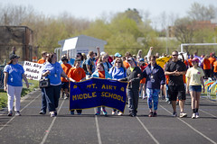 Mt. Airy Middle School (DavidKleinPhoto) Tags: road county new west robert oklahoma westminster century race ball scott children manchester francis liberty freedom spring team jump md key long mt child friendship south north maryland voice competition run special ridge springs valley tigers windsor carroll meter needs olympics athlete parrs winfield 50 shiloh relay winters throw runnymede airy alliance mechanicsville sandymount hamstead taneytown 2016 sykesville moton carrolltowne