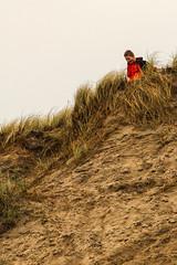 IMG_9089-Edit (Jan Kaper) Tags: strand jori jayden castricum 2013