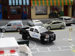 Life's A Beach (mattdiomaker) Tags: city cars scale car crazy traffic sony police hotwheels classics 164 greenlight trucks manhattanbeach mainst diorama matchbox sonycamera lifesabeach diecast matchboxcar hotwheelscar pruis diecastcar matchboxmodel 164scale diecastcollectibles diecastdiorama 164truck greenlightpolice 164vehicle 164scalediecast 164diorama 164scalemodel 164automobile hotwheelsmodel sonydschx300 mattdiomaker greenlightcar mattdiomakersphotostream 164traffic matchboxvan greenlightfordexplorer detaileddiecast detaileddiecastmodel mattdiomakers164 mattdiomakersmodels 164greenlightchevysilverado 164silverado greenlightchevy greenlightmanhattanbeachpolice