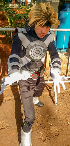 20-euanimerpg-especial-cosplay-14.jpg