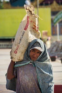 Pathein - Myanmar 15