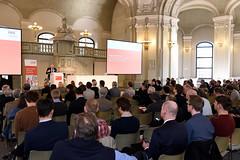 IMK-17.03.16-050 (boeckler.de) Tags: digital horn imk jrgens nachhaltigkeit nachhaltig diefenbacher makrokonomie domscheitberg hansbcklerstiftung