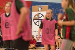 PPC_8907-1 (pavelkricka) Tags: basketball club finals bland schools academy primary ipswich scrutton 201516 ipswichbasketballclub playground2pro