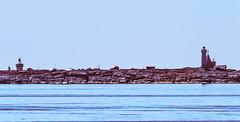 Vinga Lighthouse (Thor Thorsson 1) Tags: västragötalandslän sverige se vinga lighthouse vingalighthouse splittoning sweden