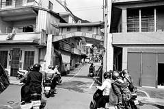 000333600016 (Jimmy Chang 05) Tags: 宜蘭 攝影社 rpx100