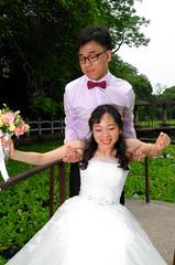 L9811624 (hanson chou) Tags: nanning guangxi liuzhou